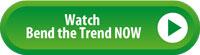 Watch Recorded Webinar