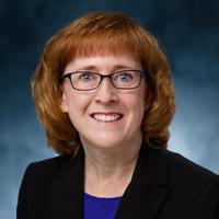Deborah Holewinski
