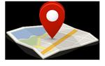 location-150px