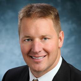 Steve Ott
