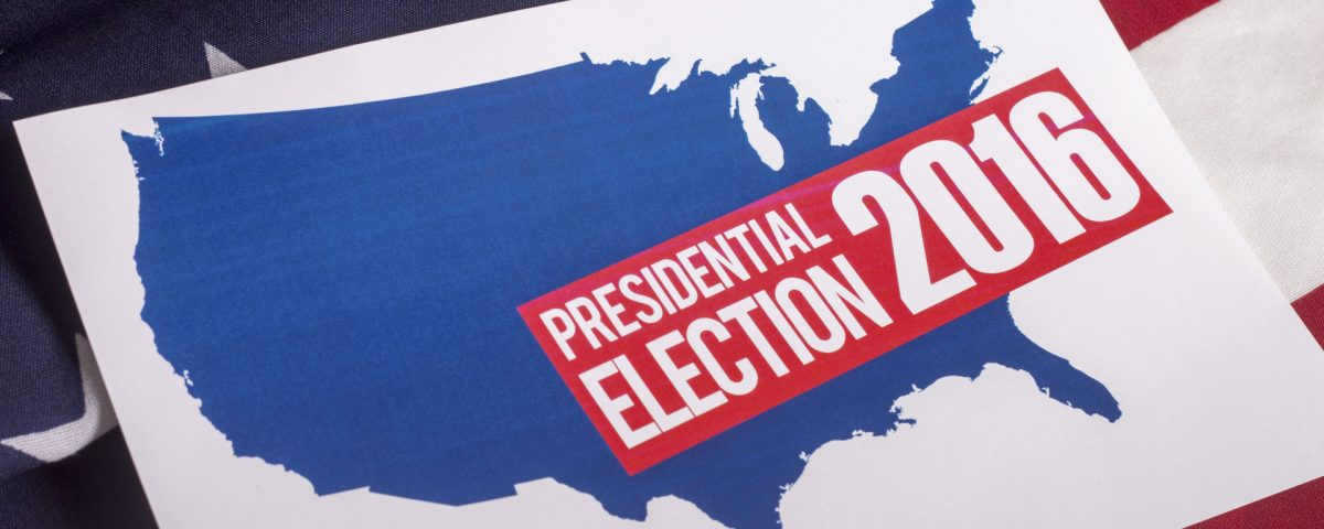 Future of ACA and the Cadillac Tax May Be Determined By November Election | NIS Benefits