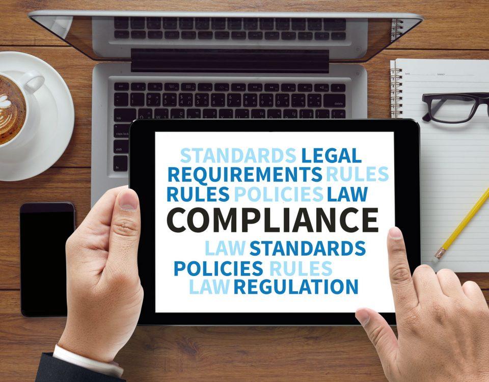 IRS 457(f) regulations