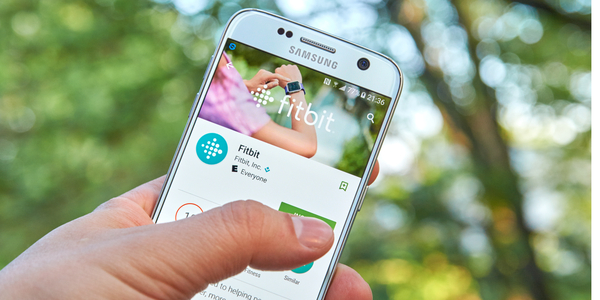 Fitbit Archives | Page 9 of 17 | NIS Benefits