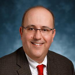 Rick Labian